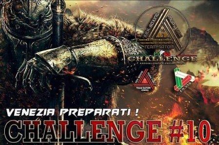 #CHALLENGE10